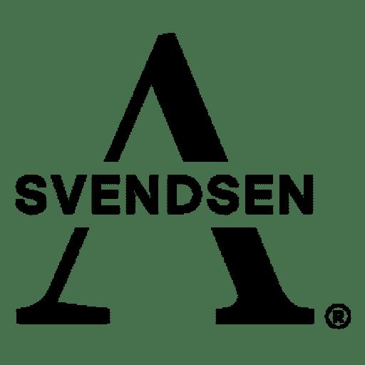 Alexandra Svendsen logo